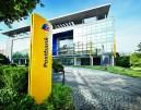 Γερμανία: Λουκέτο σε πάνω από 100 καταστήματα της Postbank – Τι θα γίνει με τους εργαζόμενους;