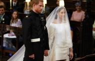 Χάρι - Μέγκαν: Το παρασκήνιο ενός παραμυθένιου γάμου