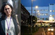 Φρίκη στη Βρετανία: Γυναίκα γιατρός αποκεφάλισε μωρό κατά τη γέννα!