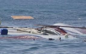 Ματωμένο bachelor στα Χανιά: Τρεις νεκροί με ταχύπλοο που καρφώθηκε στα βράχια μετά το γλέντι