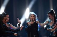 Eurovision: Αυτοί είναι οι «26» του μεγάλου τελικού