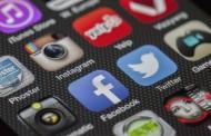 Τι αλλάζει στις 25 Μαΐου στην προστασία προσωπικών δεδομένων - Ποιους θα επηρεάσουν οι αλλαγές;