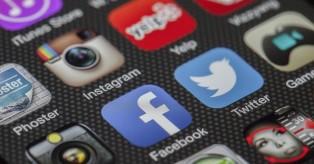Τι αλλάζει στις 25 Μαΐου στην προστασία προσωπικών δεδομένων – Ποιους θα επηρεάσουν οι αλλαγές;