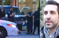 Δολοφονήθηκε στο Τορόντο ο Έλληνας επιχειρηματίας Μάθιου Στάικος