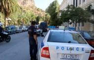 Θρακομακεδόνες: Ηλικιωμένος σκότωσε με μπαλτά τη γυναίκα του