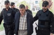 Απελάθηκε ο Τούρκος που είχε συλληφθεί στις Καστανιές Έβρου
