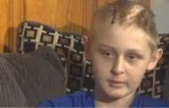 Απίστευτο: 13χρονος ξύπνησε από το κώμα μία ημέρα πριν κλείσουν τα μηχανήματα και δωρίσουν τα όργανά του