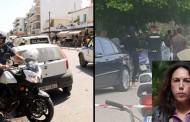 Σοκ στα Τρίκαλα: Μπροστά στα μάτια του παιδιού και του εγγονιού τους έσφαξε τη γυναίκα του