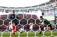 Γαλλία-Περού 1-0: Νίκησε, δεν έπεισε, αλλά προκρίθηκε
