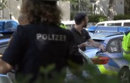 Μόναχο: Μαχαίρωσε τη φίλη του στη μέση του δρόμου – Νεκρή 25χρονη