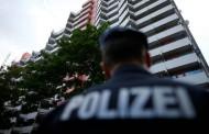 Γερμανία: Επίθεση με μαχαίρι στο Μόναχο - Νεκρή μια γυναίκα