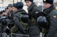 Ρωσία: Λήξη συναγερμού, δεν βρέθηκε βόμβα στο εμπορικό κέντρο