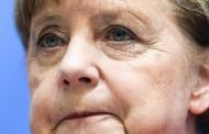 Παρατείνεται η κυβερνητική κρίση στη Γερμανία, πώς εμπλέκεται η Ελλάδα