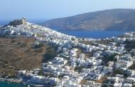 Γνωρίζοντας την Ελλάδα: Στην «πεταλούδα του Αιγαίου», τη μαγευτική Αστυπάλαια