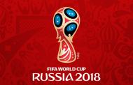 Μουντιάλ: Γερμανία «βλέπουν» οι οπαδοί, Βραζιλία το… FinTech!