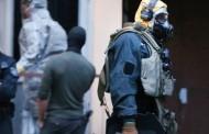 Κολωνία: Πιθανή τρομοκρατική ενέργεια με τοξική ρικίνη απέτρεψε η Γερμανία