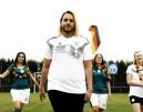 Γερμανία: Το τραγούδι του Έλληνα