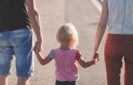 Γερμανία: Ποια η διαφορά του Kinderfreibetrag και των Kindergeld;
