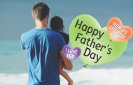 Γιορτή του Πατέρα σήμερα! Μία ξεχωριστή γιορτή για κάθε μπαμπά