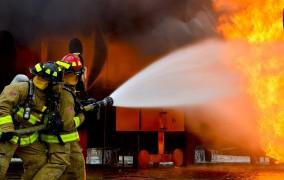 Γερμανία: Ισχυρή έκρηξη σε πολυκατοικία στο Wuppertal - Πολλοί τραυματίες