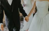 Κρήτη: Γάμος υπερπαραγωγή με... 69 κουμπάρους και 3.500 καλεσμένους