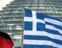 Πόσα δισ. κέρδισε η Γερμανία από την ελληνική κρίση
