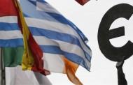 Γερμανός αξιωματούχος: Η Ελλάδα είναι πιθανό να λάβει έως €15 δισ. μετά τη λήξη του προγράμματος