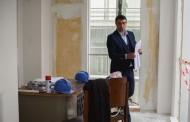 Spiegel: H Ελλάδα είναι «μια χώρα σε συμφέρουσα τιμή»