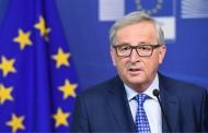 Γιούνκερ: Η αξιοπρέπεια των Ελλήνων ποδοπατήθηκε - Δεν πρέπει να επαναληφθεί το ίδιο με την Ιταλία