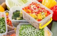 Τι μπαίνει στην κατάψυξη και πώς καταψύχονται σωστά οι τροφές