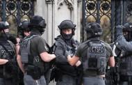 Συναγερμός στο Λονδίνο: Συνελήφθη άντρας που επιχείρησε να μπει με όπλο στο Κοινοβούλιο