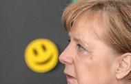 Γερμανία: «Πραξικόπημα» κατά της Μέρκελ;