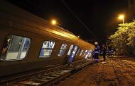 Σύγκρουση τρένων στην Πολωνία με τουλάχιστον 28 τραυματίες