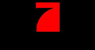 Γερμανία: Τέλη και για το ProSieben! Θα χρεώνονται τώρα και τα ιδιωτικά κανάλια;