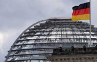 Η Γερμανία ζητά την έναρξη των συνομιλιών για την ένταξη της ΠΓΔΜ στην ΕΕ