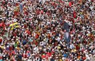 Εκλογές Τουρκία: Σχεδόν 60 εκατομμύρια αναμένεται να ψηφίσουν - «Θρίλερ» με τις δημοσκοπήσεις