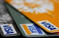 Χάος στις συναλλαγές με κάρτες VISA στην Ευρώπη – Μπλόκαρε το σύστημα