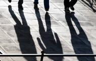Πρωταθλήτρια η Ελλάδα σε όλη την Ευρώπη στην ανεργία των νέων