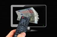 Γερμανία: Αποστέλλονται ειδοποιήσεις για τα εκκρεμή έσοδα ραδιοτηλεοπτικών τελών