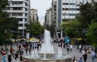 Γερμανικός τύπος: Η Ελλάδα παραμένει ένα πεδίο οικονομικής καταστροφής με αμυδρά σημάδια ανάκαμψης