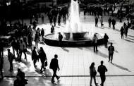 Εφιάλτης το δημογραφικό: Η Ελλάδα θα φτάσει να έχει πληθυσμό 7 εκατομμυρίων!