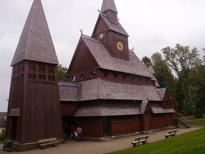 800px-Hahnenklee_Gustav-Adolf-Stabkirche_4