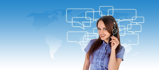 call-center-3614380_640