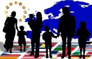 Γερμανία: Πότε δικαιούστε οικογενειακά επιδόματα;