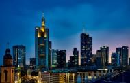 Πόσο στοίχισε η παγκόσμια κρίση στη Γερμανία