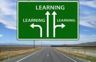 Γερμανία: Αμειβόμενη εκπαίδευση - ποια η αμοιβή των ειδικευόμενων