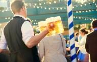 Γερμανία: Oktoberfest – ξεκίνησε η μεγαλύτερη γιορτή της μπύρας!