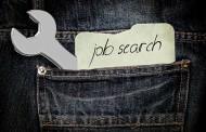 Οι 9 κορυφαίες Online πλατφόρμες για εύρεση εργασίας στη Γερμανία