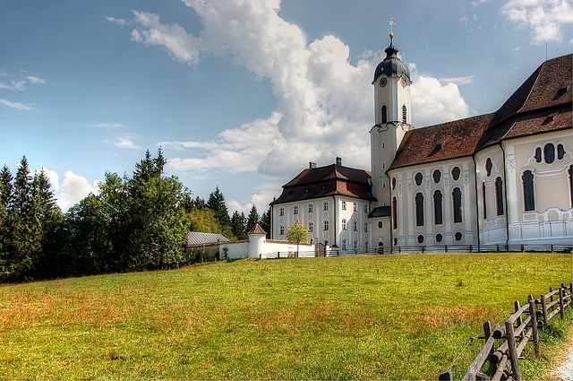 pilgrimage-church-of-wies-3566348_640
