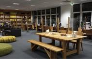 Γερμανία: Ελληνική Πρεσβεία και Προξενεία στη Γερμανία – Διαφορά Πρεσβείας-Προξενείου
